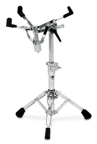DW Drum Workshop CP9300 9000 Series Heavy Duty Snare Stand