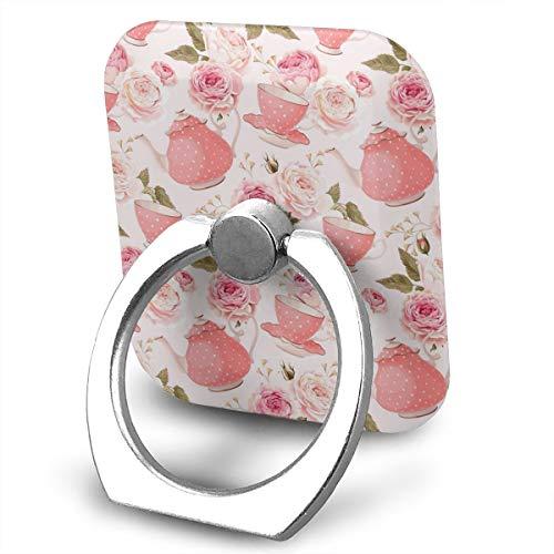 iphone 5c case teapot - 7