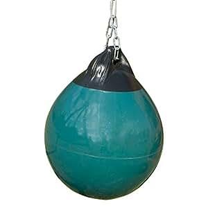 Swing-N-Slide Buoy Ball Swing