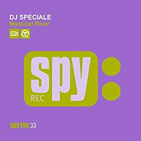 Amazon.com: Mystical River (Fast Extended): Dj Speciale: MP3 Downloads