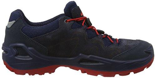 Diego Chaussures Lowa GTX de Randonn Lo Oq0Cdw