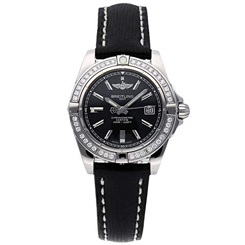 Breitling Watches - Jomashop