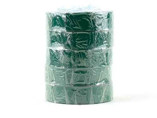 electrical-tape-standard-pvc-3-4-wide-x-66-feet-long-5-pack-green