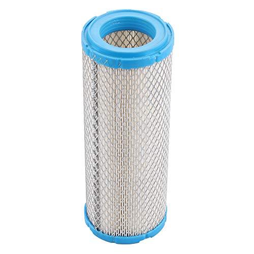Trustsheer Air Filter with Fuel Pump for John Deere Z810A Z820A Z840A  Kawasaki FH601D FH641D FH680D FH721D FX651V FX691V FX730V FX751V Kohler  CH18S