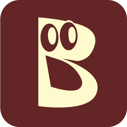 Scrabble Word Game Full: Amazon.es: Appstore para Android