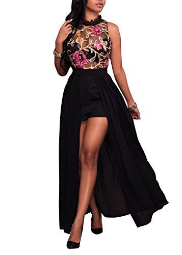 007 womens fancy dress - 1