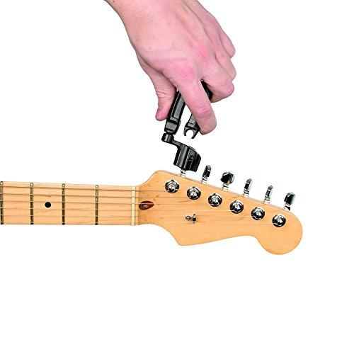 free shipping daddario nyxl1046 nickel wound electric guitar strings regular light pro. Black Bedroom Furniture Sets. Home Design Ideas