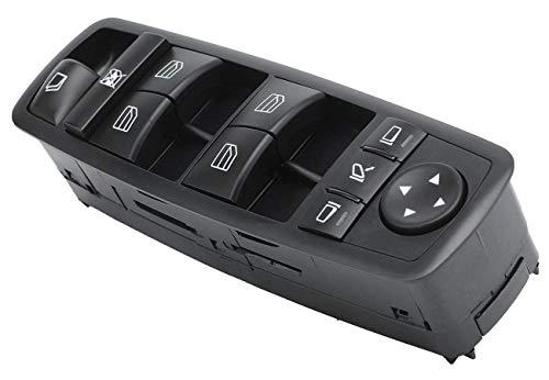 🥇Best Mercedes benz r 350 2006 (September 2019) ☆ BEST