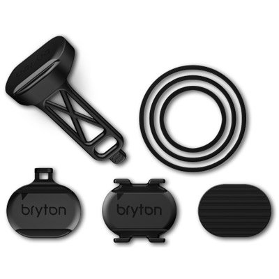 Bryton Smart Dual (Speed+Cadence) Sensor ANT+/BLE