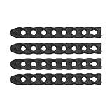 Thule 534 Accessory Strap Kit