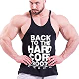 Kong Weighted Vests