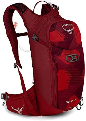 Osprey Packs Siskin Hydration Backpack product image