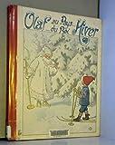 Amazon.fr - Elfes de la foret (les) - Beskow Elsa - Livres