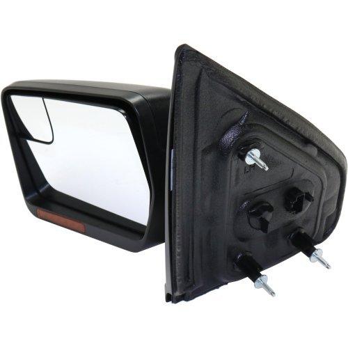 Kool Vue FD224EL-S Mirror