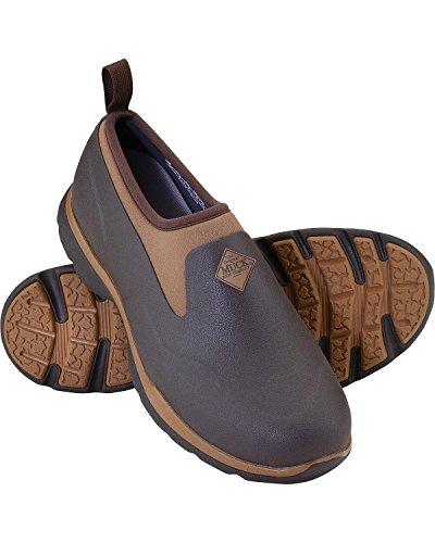 Pictures of Muck Boots Excursion Pro Men's Rubber Shoes 4 M US Men 1