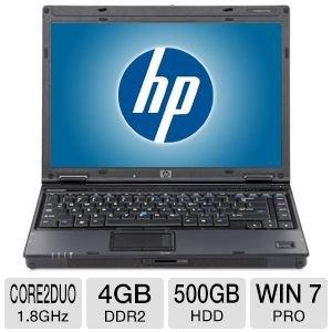 HP COMPAQ 6910P GRAPHICS DRIVERS FOR WINDOWS 10