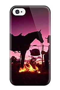 ZcvNyPS3483sYbLw Faddish Horse Case Cover For Iphone 4/4s by icecream design