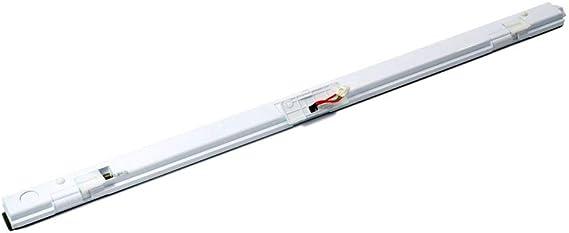 For LG  Refrigerator Door Mullion # OA5834465KS810