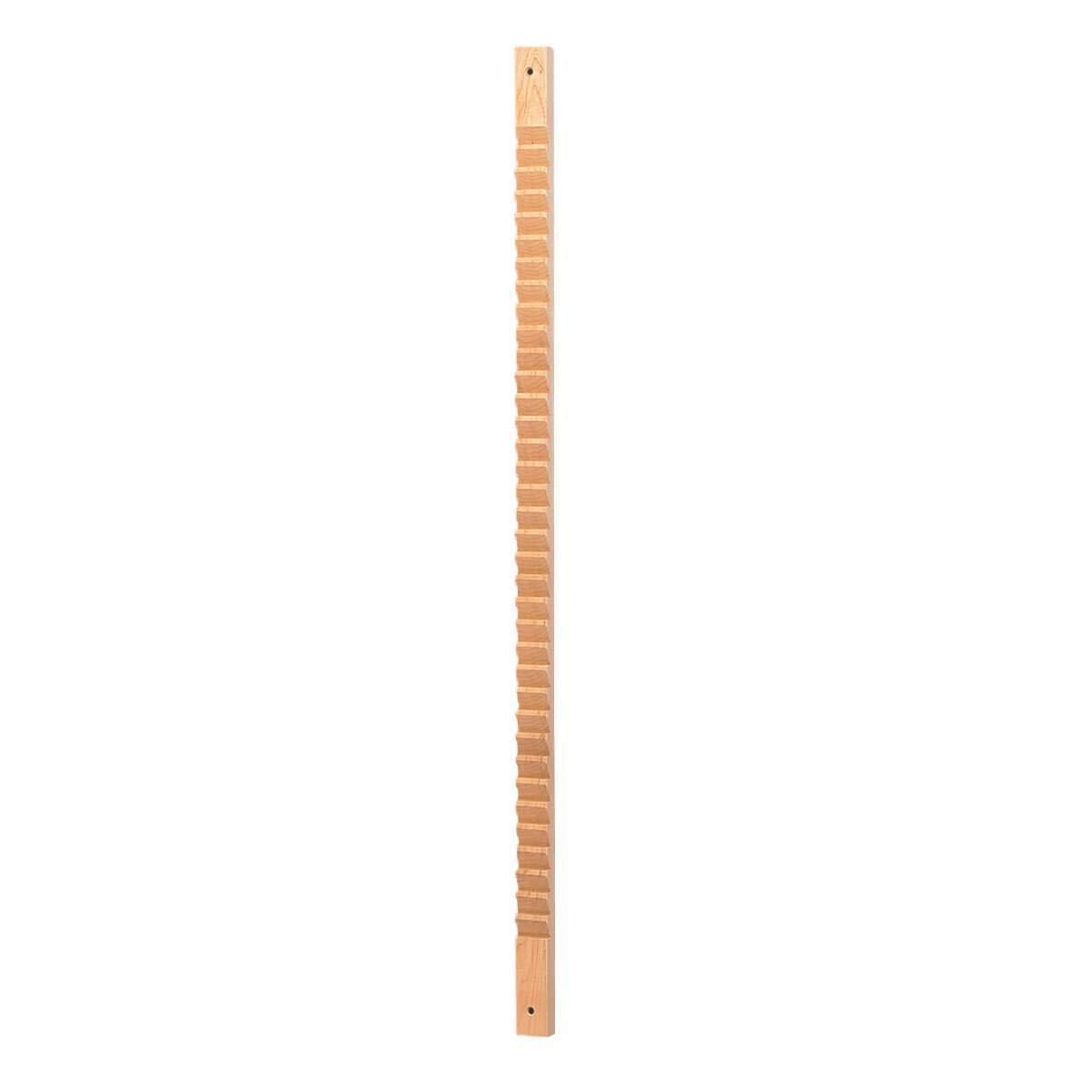 Cando 10 – 1160 dedo y hombro escalera, madera: Amazon.es: Amazon.es