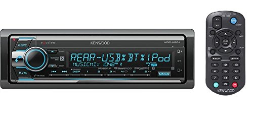 415aHvp i1L amazon com kenwood excelon kdc x501 single din built in bluetooth kenwood kdc x599 wiring harness at nearapp.co