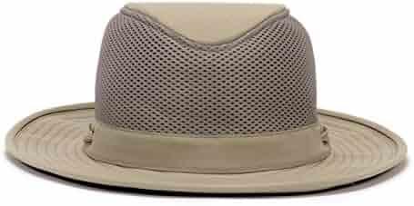62a5cf2f4c4 Shopping 1 Star   Up - Tilley - Sun Hats - Hats   Caps - Accessories ...