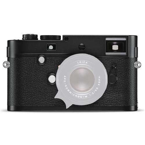 Top Rated Film Rangefinder Cameras