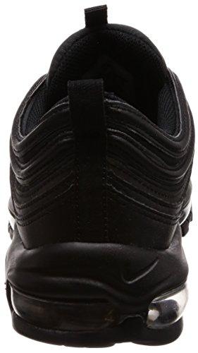 Se Noir Premium Chaussure Air Nike Max 97 Pp76RwZ4