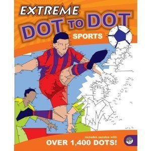 Extreme Dot Sports Mindware product image