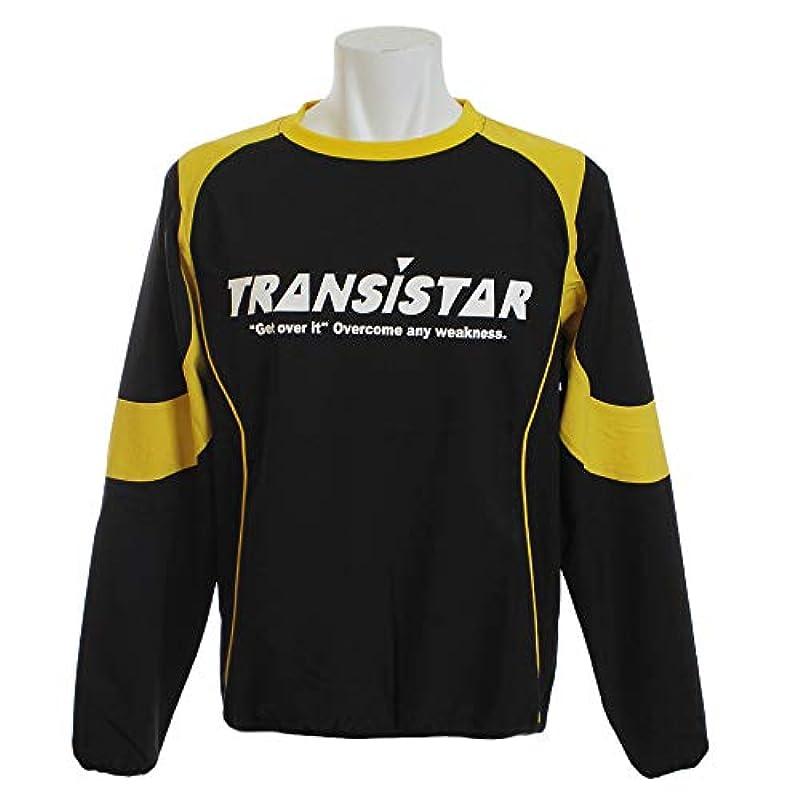 트랜지스터(트랜지스터) 피스테 재킷 HB18AT05-07