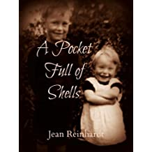 A Pocket Full of Shells (An Irish Family Saga Book 1)