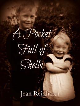 Pocket Full Shells Irish Family ebook product image