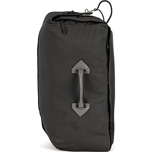Millican Miles the Duffel Bag 40L | Graphite by Millican (Image #1)