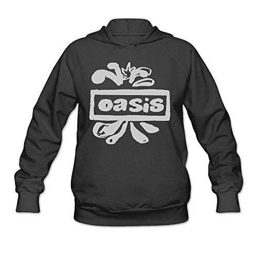 oasis black bean - 9