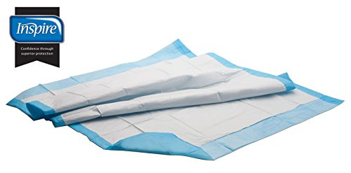 inspire-disposable-underpads-23-inches-x-36-inches-300-count