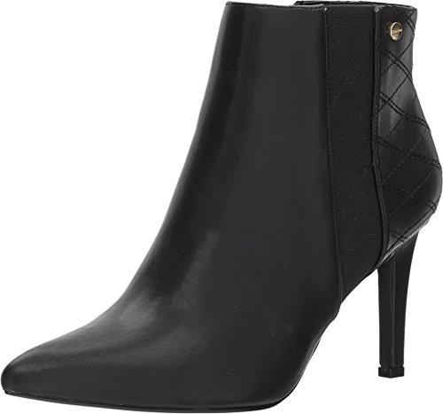 Calvin-Klein-Womens-Bestie-Ankle-Boot