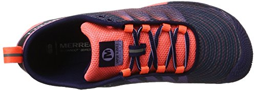 Merrell Women's Vapor Glove 2 Trail Runner Liberty 8 M US by Merrell (Image #8)