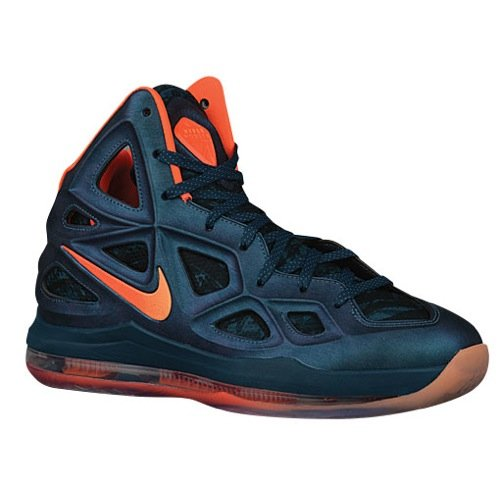 NIKE Air Zoom Hyperposite 2 Men s Basketball Shoes (Men s 9.5 ... f7a2f3423