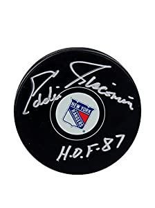 NHL Unisex Hockey Puck