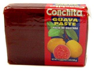 Guava Paste (Pasta De Guayaba) - 14oz