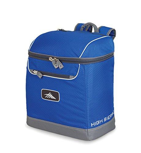 high-sierra-bucket-boot-bag18vivid-blue-black