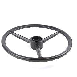 Steering Wheel John Deere 6600 4520 5010 4020 1010
