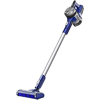 Amazon Com Eureka Quick Up Cordless 2 In 1 Stick Vacuum