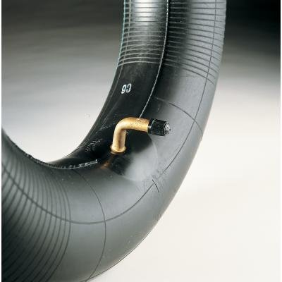 IRC MOTORCYCLE TIRE TUBE 130/90-15 140/80-15 TR-4
