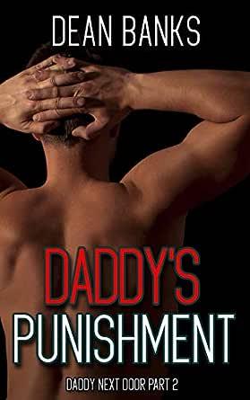 Daddy Punishment