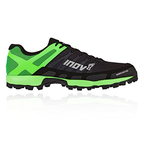 AW18 Mudclaw Running Schwarz Inov8 Schuhe Trail 300 Rpqvcw8X