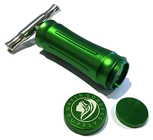 green-premium-aluminum-pollen-press-with-t-press-style-handle-by-green-goddess-suppl