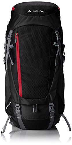 vaude-asymmetric-42-8-liter-backpack-black