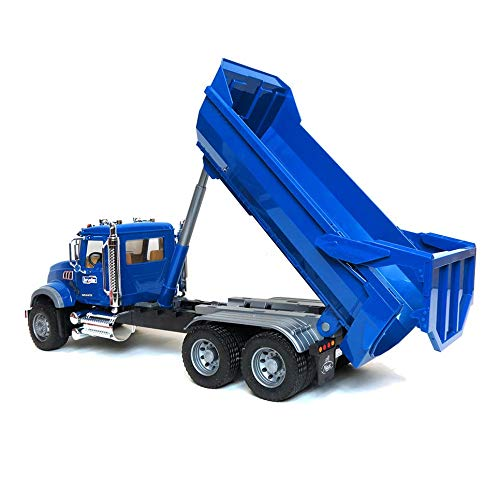 Nylint Trucks for sale| 89 ads for used Nylint Trucks