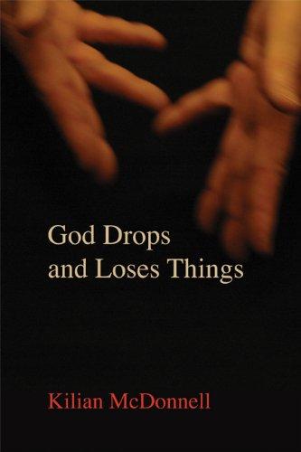 Download God Drops and Loses Things pdf epub