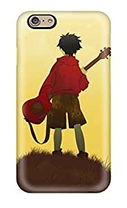 Andre-case Durable Flcl Back case cover/cover For TMjE3vOZZph Iphone 4s